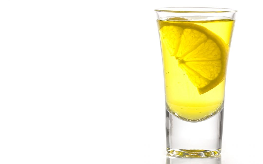 Lemon Water Helps Weight Loss – Myth or Evidence-Based?