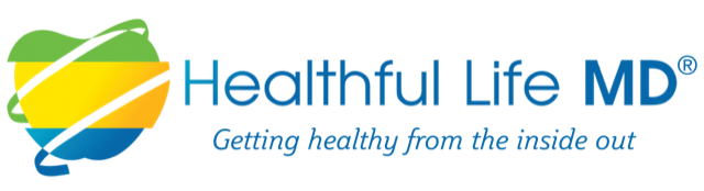 Healthful Life MD
